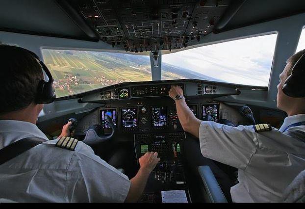 Պատուհանի ճաքի պատճառով հետաձգվել է Սոչի-Մոսկվա թռիչքը