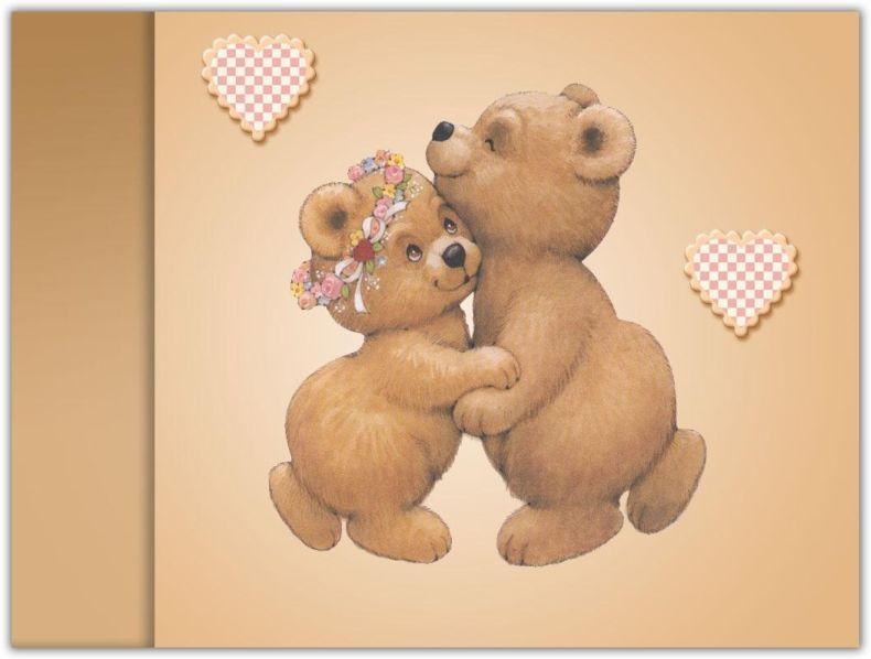 открытки на день валентина: