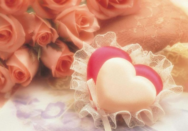 http://de.trinixy.ru/pics/20070209/1/valenines_day_19.jpg