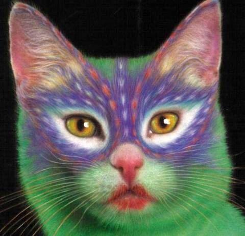 http://trinixy.ru/pics/20070216/1/cats_color_01.jpg