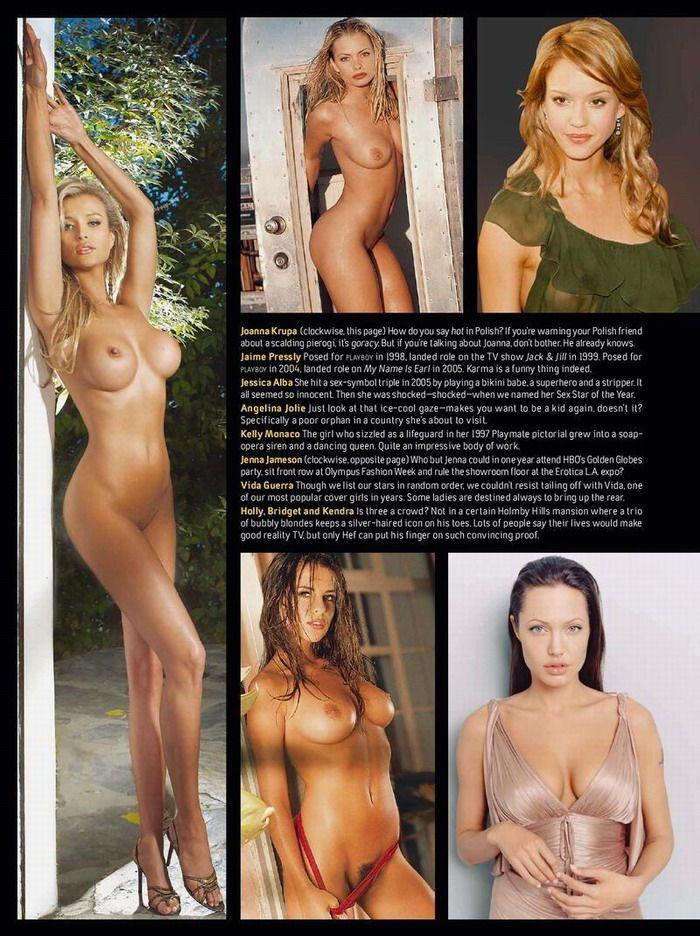 самый откровенный сайт голых знаменитостей-гц2