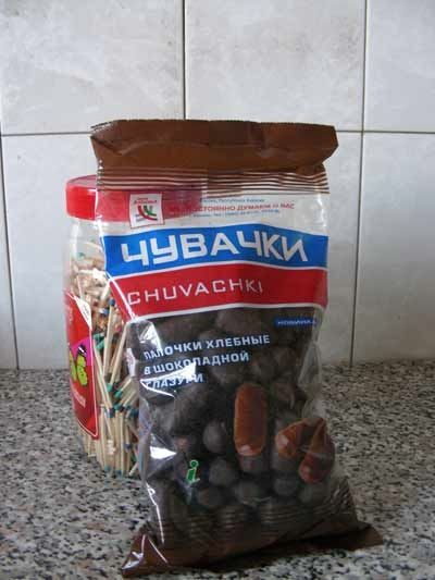 http://trinixy.ru/pics/podborka_01_01.jpg