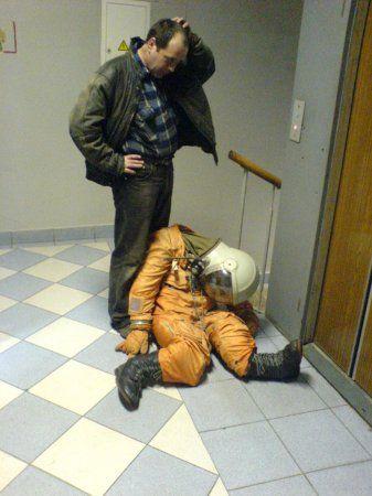 http://trinixy.ru/pics/podborka_08_19.jpg