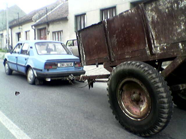 http://trinixy.ru/pics/podborka_08_21.jpg