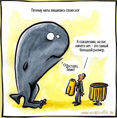 http://trinixy.ru/pics/podborka_08_30.jpg