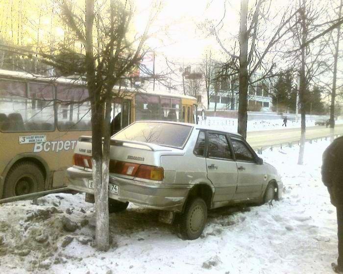 http://trinixy.ru/pics/podborka_08_31.jpg