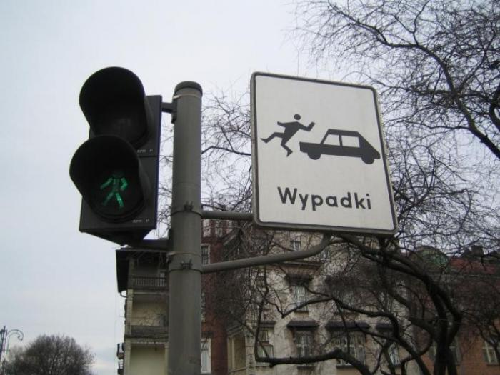 http://trinixy.ru/pics/podborka_08_36.jpg
