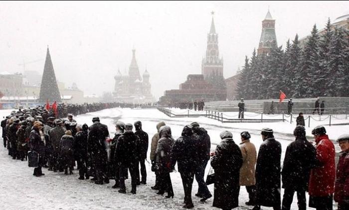 http://trinixy.ru/pics/podborka_08_76.jpg