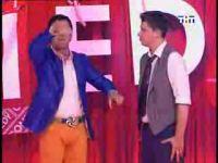 Comedy Club - Японское Поле чудес (6.1 мб)