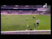 Футбол - опасная игра (3,6 мб)