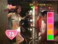 Японское шоу. Быстрее крутишь, больше видишь (6 мб)