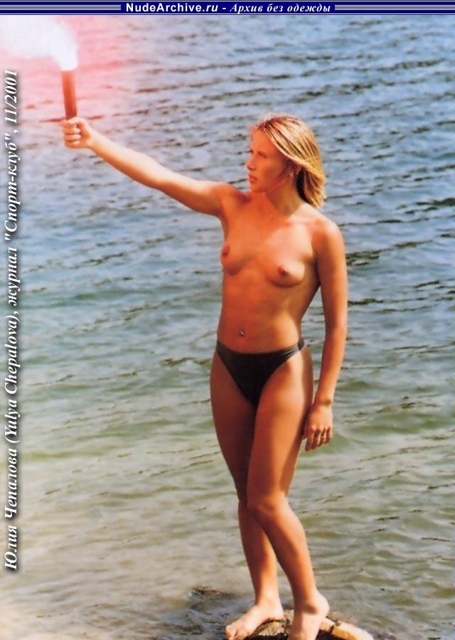 порн фото звезд российской эстрады