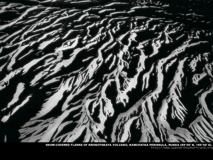 Супер. Земля. Вид сверху (48 фотографий) 9 мб трафа