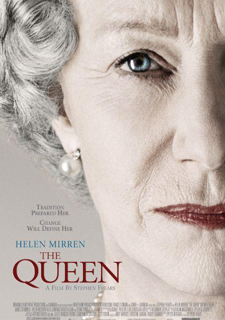 Хелен Миррен (Helen Mirren) королева обнаженки (19 фото)