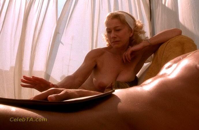 Порно фильмы с хелен миррен фото 767-178