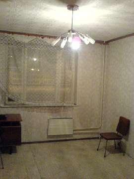 Квартиры в Москве (26 фото)