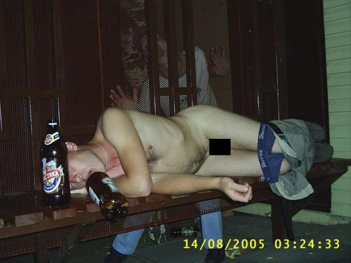 seks-na-verbovskom