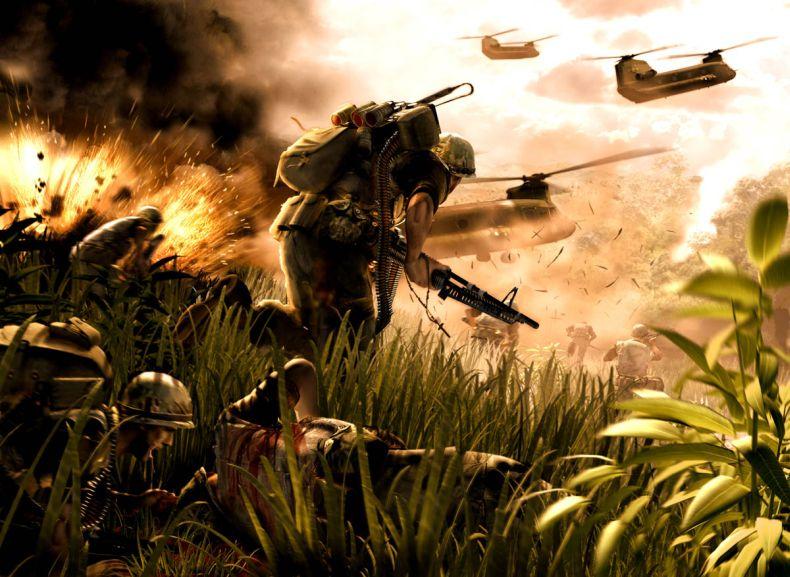 Военные рисунки 8 фото
