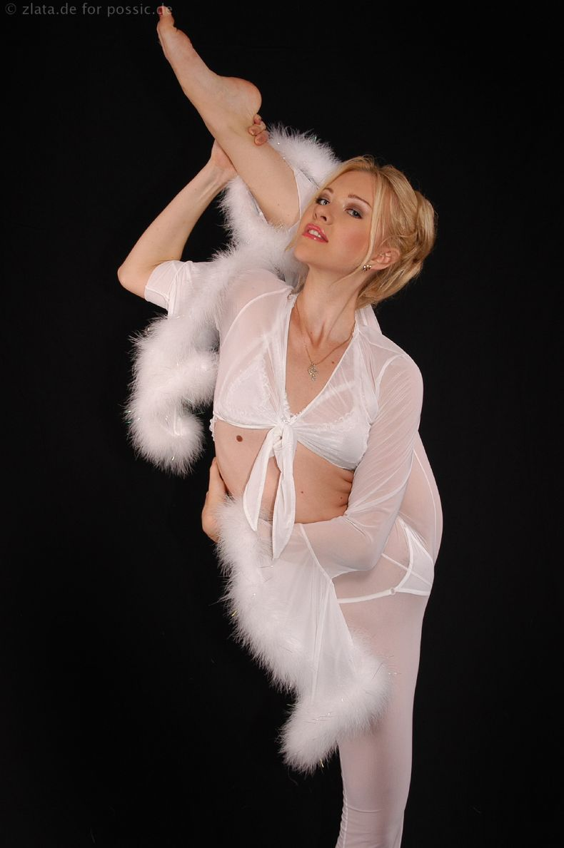 Смотреть пластика красота балерин гимнасток 9 фотография