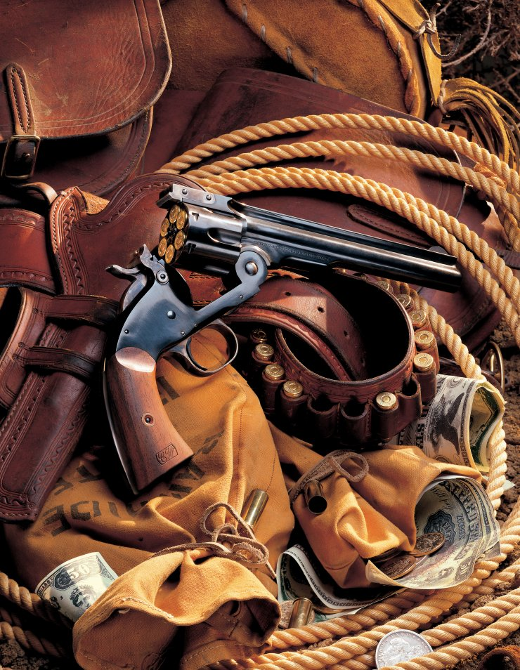 там картинки револьверов дикого запада доски могут