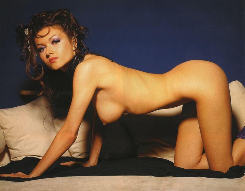 Порно з карина иванова з серіала не родись вродливой фото 337-347