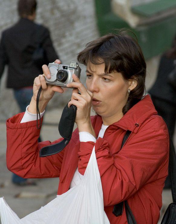 Классная подборка прикольныйх и забавных фотографий (88 фото)