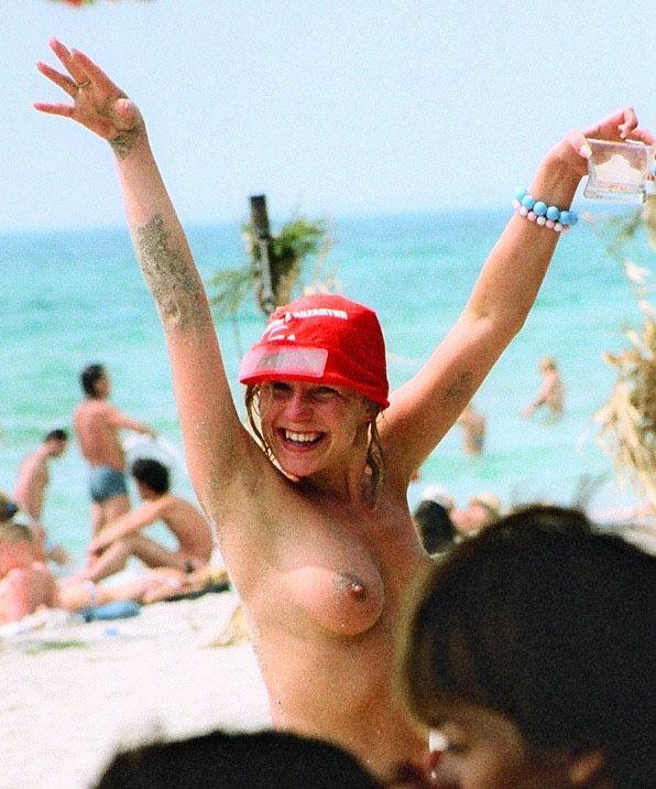 проститутки города одессы официальный сайт