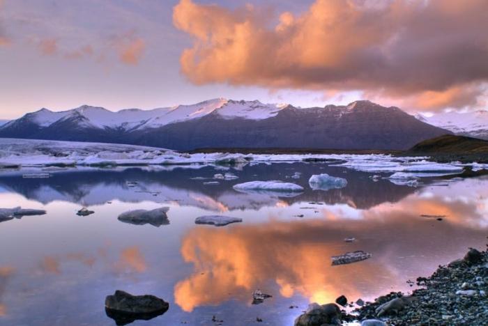 ТОП-10 лучших фотографий 2006 года согласно Wikipedia плюс претенденты (200 фото)