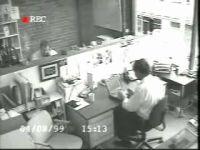 Офисные будни (10 видео)