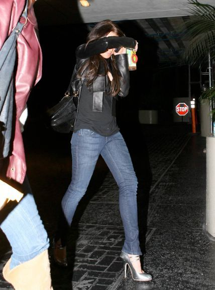 Lindsay Lohan. Пикантная подборка НЮ (25 фото)