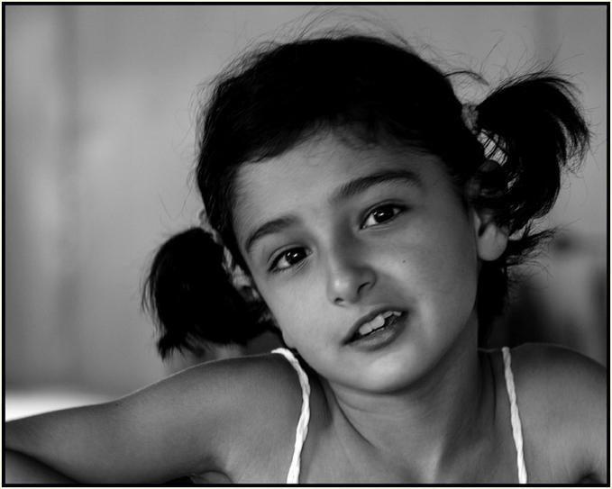 Так живут армяне (21 фото) .