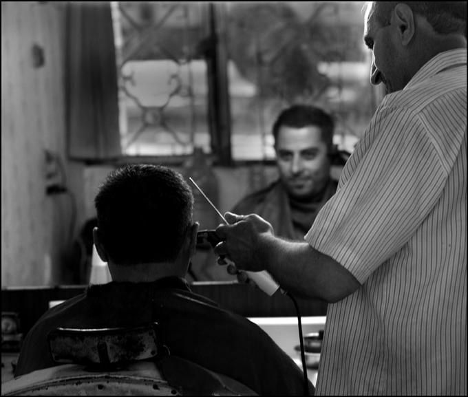 Так живут армяне (21 фото)