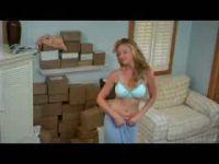 Лучшие эротические сцены 2006 (видео)