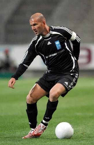 http://de.trinixy.ru/pics2/20070411/football_08.jpg