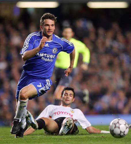 http://de.trinixy.ru/pics2/20070411/football_10.jpg