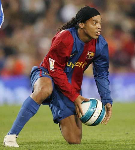 http://de.trinixy.ru/pics2/20070411/football_26.jpg