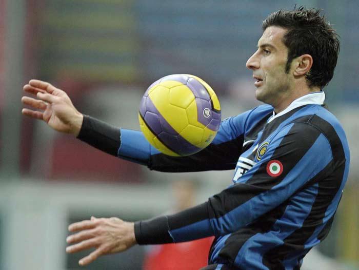 http://de.trinixy.ru/pics2/20070411/football_28.jpg
