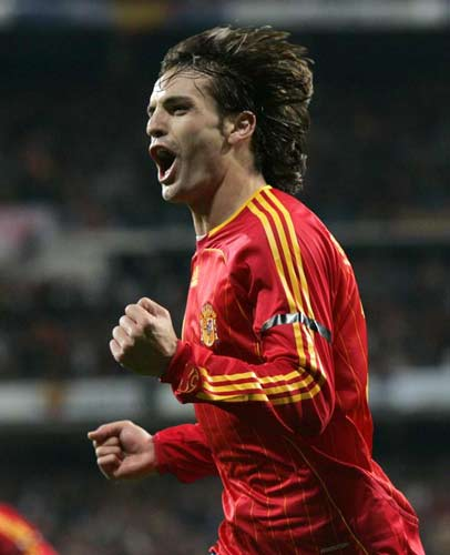 http://de.trinixy.ru/pics2/20070411/football_30.jpg