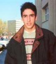http://de.trinixy.ru/pics2/20070411/football_47.jpg