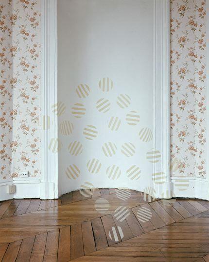 Классные иллюзии (170 фото)