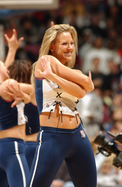 казусы в женском спорте 18 фото