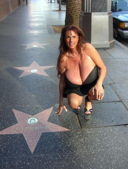 Бабенка голая фото
