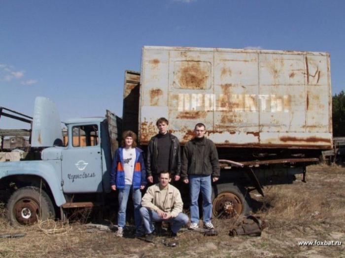 аварии аэс чернобыльской фотографии ликвидации на