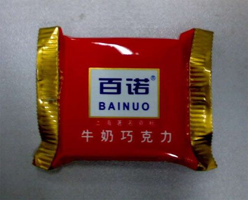 Made in China. Снова китайцы жгут ) (18 фото)