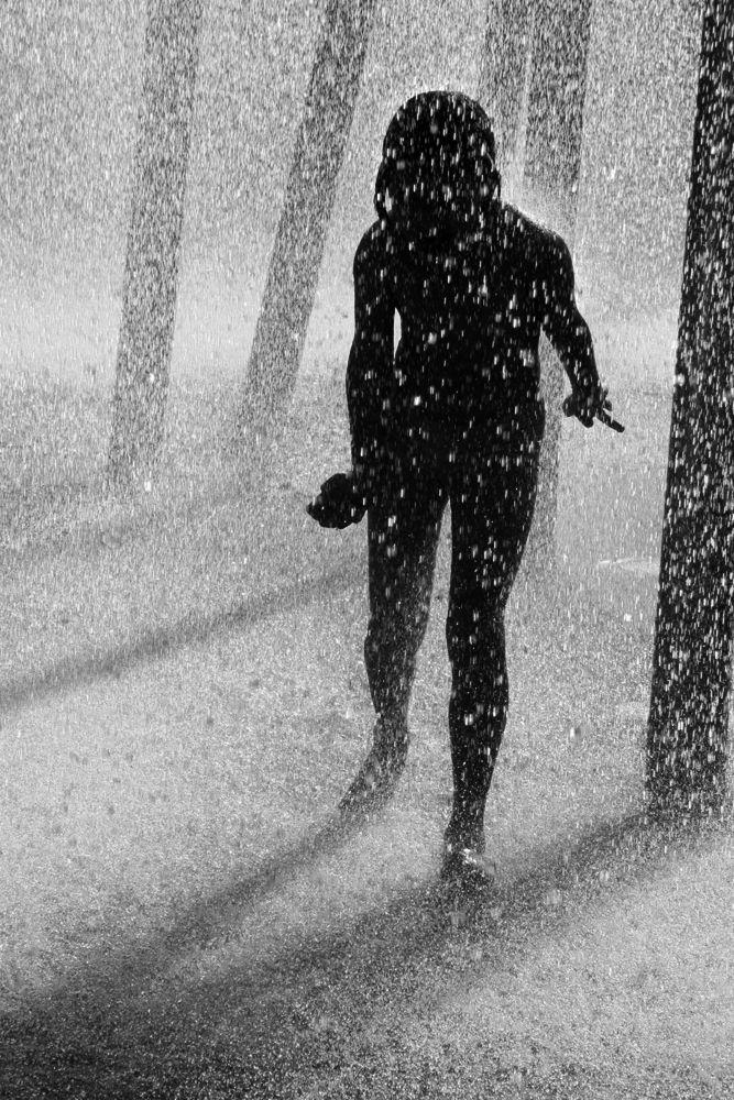 """200 ПОТРЯСАЮЩИХ фотографии журнала """"Digital Camera"""" (разбито на 2 страницы по 100 фото)"""