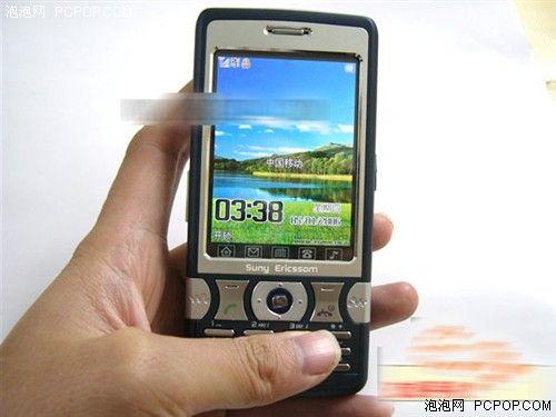 Опять китайцы. Мобильные фэйки (40 фото)