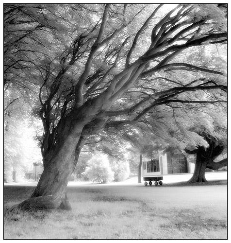 Очень красивые работы фотографа Andrew Kime (разбито на 2 страницы по 90 фото)