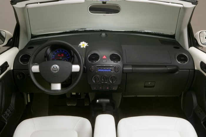 руководство по эксплуатации автомобиля nissan primera 2002