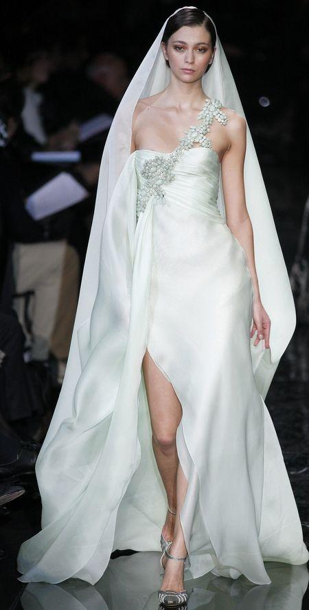 Прикольные свадебные платья