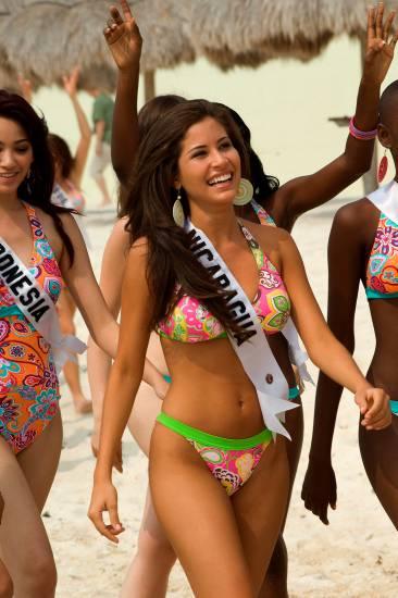 photos of single girls n cancun № 145778
